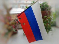 Ильдар Узбеков: Признание самбо олимпийским видом спорта было неожиданным