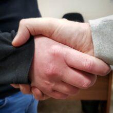 ДОМ.РФ и АФК «Система» займутся формированием арендного фонда в регионах