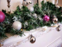 Наталья Сергунина рассказала о загрузке московских гостиниц на Новый год