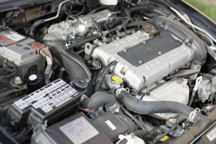 __ авто, машина, двигатель
