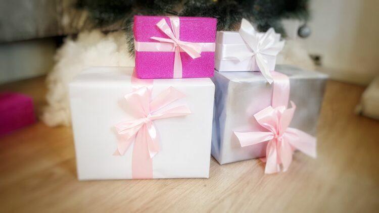 __ подарок, подарки