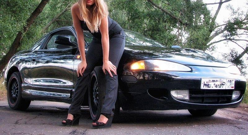 __ дорога, навигатор, водитель, авто, автоледи