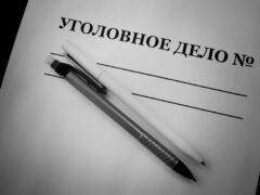 В Хабаровске за фиктивную прописку иностранцев осудили сотрудницу миграционной службы