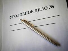 Попытку мошенничества с автостраховкой пресекли в Ростове-на-Дону