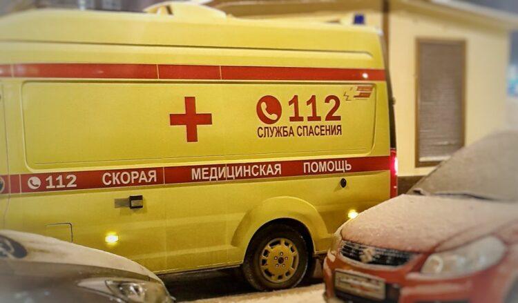 __ скорая, служба спасения, врач, дтп