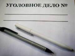 Менеджер турфирмы Томска обвиняется в присвоении 700 тысяч рублей