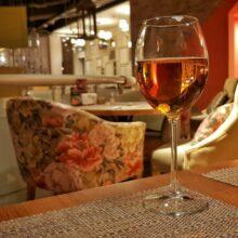 Тонкости виноделия, или как производят вино