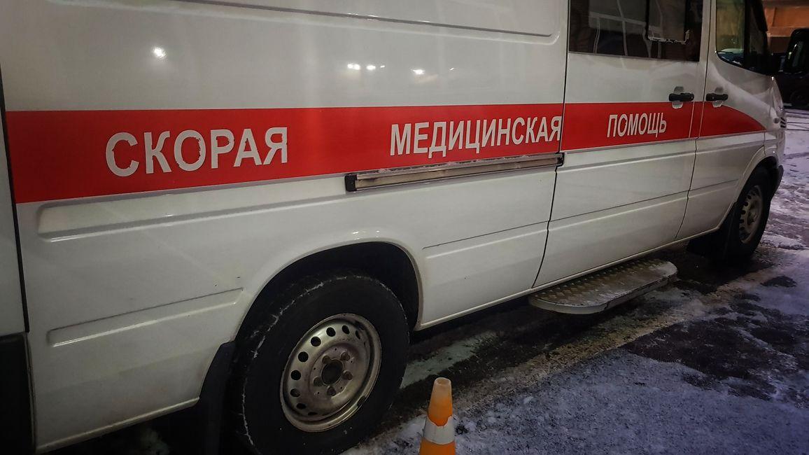 __ скорая, реанимация, врач