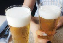 __ пиво