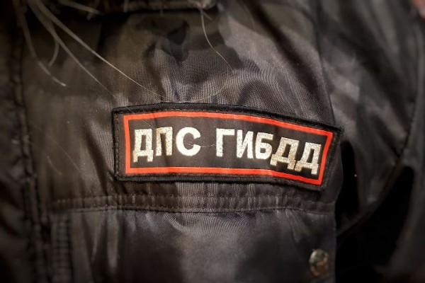 __полиция ДПС ГИБДД