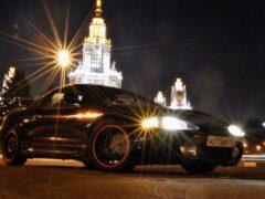 «Неубиваемые» спорткары: самые надежные спортивные авто