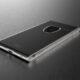 Sirin Labs Кенеса Ракишева открыла первый магазин по продаже блокчейн-смартфонов