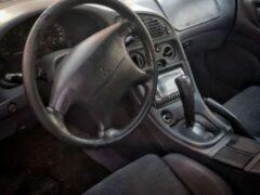 5 автомобильных атрибутов, которые вскоре исчезнут из обихода водителя