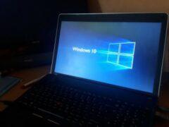 Обновление Windows 10 добавило проблем пользователям