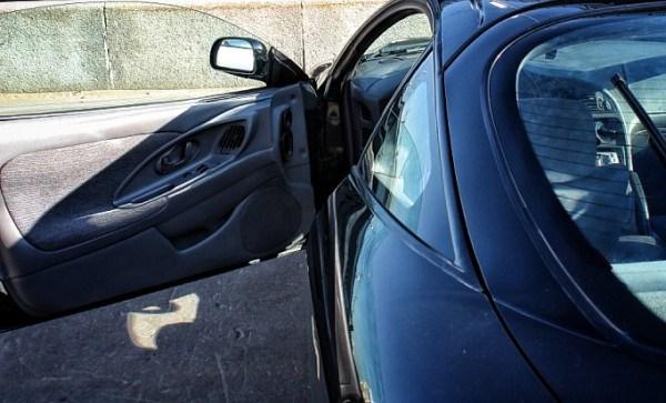 __авто, дверь, зеркало