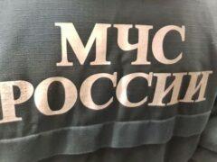 В Красноярском крае спасатели участвуют в поисках двух мужчин