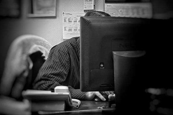 __компьютер, интернет, соцсети, хакер