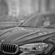К 2025 году BMW планирует выпустить 25 гибридных моделей