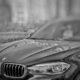 BMW представила купе и кабриолет из нового семейства M8