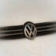 Кросс-купе Volkswagen T-Sport: новая глобальная модель