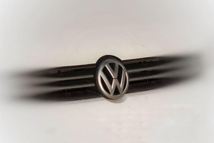 __авто, Volkswagen, фольксваген