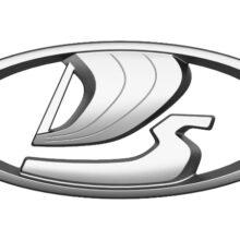 Составлен рейтинг лояльности автовладельцев: побеждает LADA
