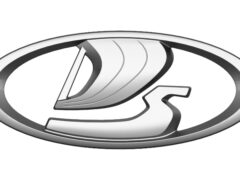 Представлен автодом на базе Lada Granta