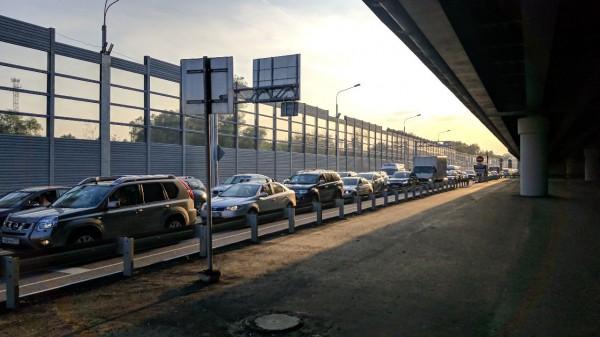 __автомобили, машины