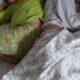 Создана «умная» пижама для борьбы с бессонницей
