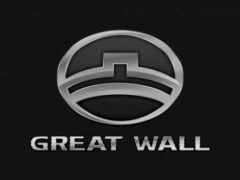 Пикап Great Wall Pao привезут в Россию