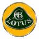 Lotus показал электрический гиперкар Evija на видео