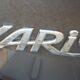 Хот-хэтч Toyota Yaris преодолел Нюрбургринг за 8 мин. 44,66 сек.