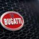 Новый гиперкар Bugatti станет самым мощным в истории марки