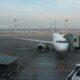 Новый терминал аэропорта в Хабаровске построен на 60 процентов