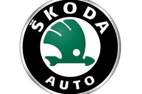 Skoda представит концепцию доступного внедорожника для Индии