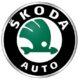 Skoda на тизерах показала новый кроссовер Vision GT