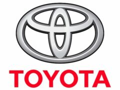 Toyota презентовала открытую модификацию минивэна HiAce