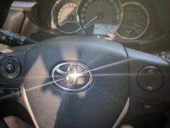 Рейтинг самых экономичных автомобилей на российском рынке