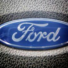 Ford Bronco получит множество аксессуаров от компании Yakima