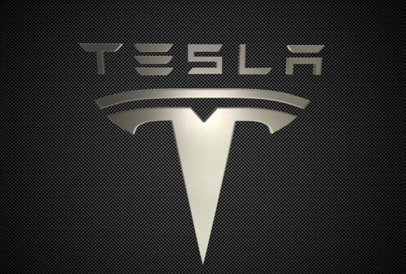 Производство Tesla Model Y начнется осенью следующего года