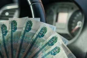 Самые популярные у россиян подержанные автомобили