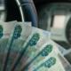 Бюджетные иномарки на российском рынке по цене до 700 000 рублей