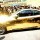 Самые популярные в России премиум-автомобили и их цены