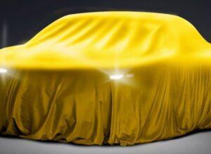 Итальянцы готовят к дебюту в Женеве электрический суперкар-внедорожник