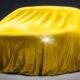 Hunkt Canticie: клон Range Rover, в 10 раз дешевле оригинала