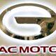 GAC Motor в декабре привезет в Россию внедорожник GS8