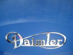 Daimler продолжают «кошмарить» из-за дизельгейта