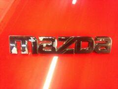 Mazda приобрела патент с прицелом на создание спорткара RX-9