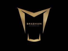 Brabham построит новый «городской» суперкар