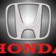 Прототип хетчбэка Honda City опять попал в объектив